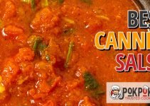 5 Best Canned Salsa (Reviews Updated 2021)