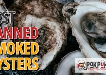 5 Best Canned Smoked Oyster (Reviews Updated 2021)