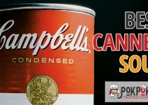 5 Best Canned Soups (Reviews Updated 2021)