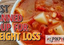 5 Best Canned Soup For Weight Loss (Reviews Updated 2021)