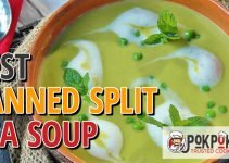 5 Best Canned Split Pea Soup (Reviews Updated 2021)