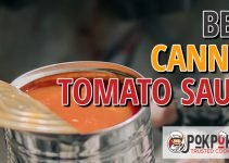 5 Best Canned Tomato Sauce (Reviews Updated 2021)