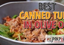 5 Best Canned Tuna in Olive Oil (Reviews Updated 2021)