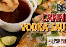 5 Best Canned Vodka Sauces (Reviews Updated 2021)