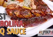 5 Best Carolina BBQ Sauces (Reviews Updated 2021)