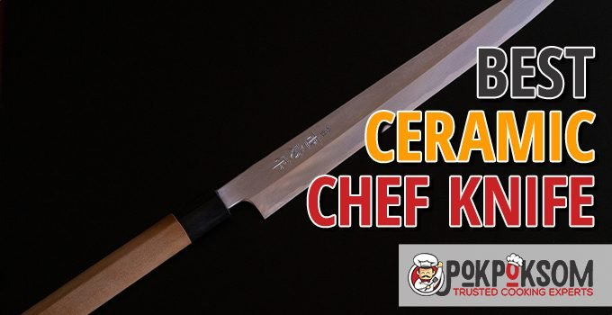 Best Ceramic Chef Knife