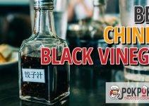 5 Best Chinese Black Vinegars (Reviews Updated 2021)