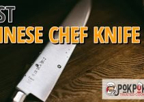 5 Best Chinese Chef Knives (Reviews Updated 2021)