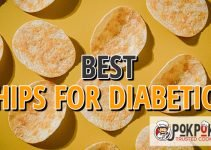 5 Best Chips for Diabetics (Reviews Updated 2021)