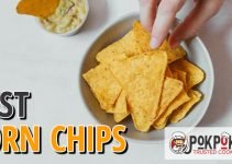 5 Best Corn Chips (Reviews Updated 2021)