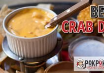 5 Best Crab Dips (Reviews Updated 2021)