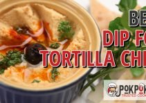 5 Best Dips for Tortilla Chips (Reviews Updated 2021)