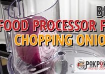 5 Best Food Processors for Chopping Onions (Reviews Updated 2021)