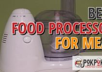 5 Best Food Processors for Meat (Reviews Updated 2021)