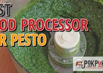 5 Best Food Processors for Pesto (Reviews Updated 2021)