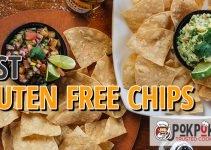 5 Best Gluten Free Chips (Reviews Updated 2021)