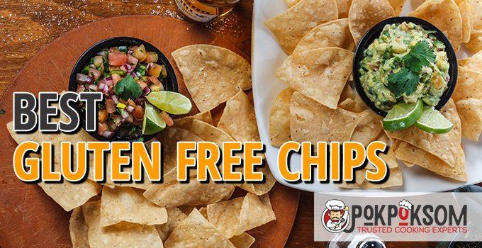 Best Gluten Free Chips