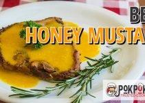 5 Best Honey Mustards (Reviews Updated 2021)