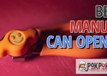 5 Best Manual Can Openers (Reviews Updated 2021)