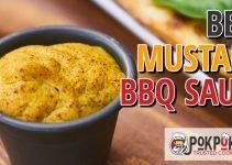 5 Best Mustard BBQ Sauces (Reviews Updated 2021)