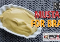 5 Best Mustard for Brats (Reviews Updated 2021)