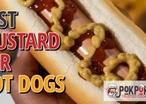 5 Best Mustards for Hot Dogs (Reviews Updated 2021)