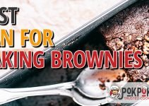 5 Best Pans for Baking Brownies (Reviews Updated 2021)