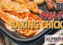 5 Best Pans for Baking Chicken (Reviews Updated 2021)