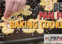 5 Best Pans for Baking Cookies (Reviews Updated 2021)