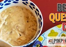 5 Best Queso Dips (Reviews Updated 2021)