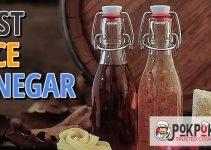 5 Best Rice Vinegars (Reviews Updated 2021)