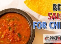 5 Best Salsa for Chips (Reviews Updated 2021)