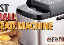 5 Best Small Bread Machines (Reviews Updated 2021)