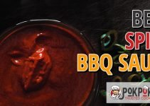 5 Best Spicy BBQ Sauce (Reviews Updated 2021)