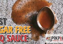5 Best Sugar Free BBQ Sauce (Reviews Updated 2021)