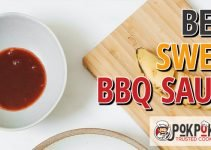 5 Best Sweet BBQ Sauces (Reviews Updated 2021)
