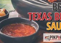 5 Best Texas BBQ Sauces (Reviews Updated 2021)