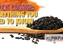 Black Cumin: Everything You Need To Know