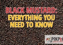 Black Mustard: Everything You Need To Know