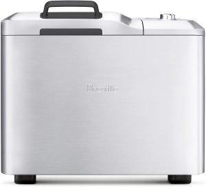Breville Bbm800xl Bread Machine