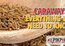 Caraway: Everything You Need To Know