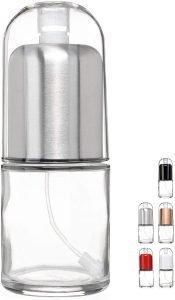 Chefvantage Olive Oil Mister And Premium Sprayer