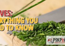 Chives: Everything You Need To Know