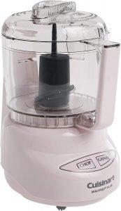 Cuisinart Dlc 2apk Mini Prep Plus Food Processor
