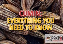 Cumin: Everything You Need To Know