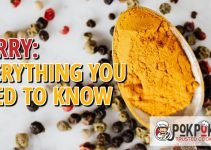 Curry: Everything You Need To Know