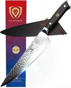 Dalstrong Shogun Series Chef Knife