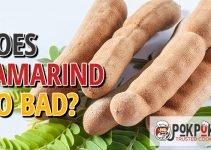 Does Tamarind Go Bad?