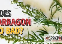 Does Tarragon Go Bad?