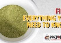 Filé: Everything You Need To Know